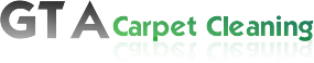 GTA Carpet Cleaning, GTA Commercial Carpet Cleaning Service in Toronto, ON