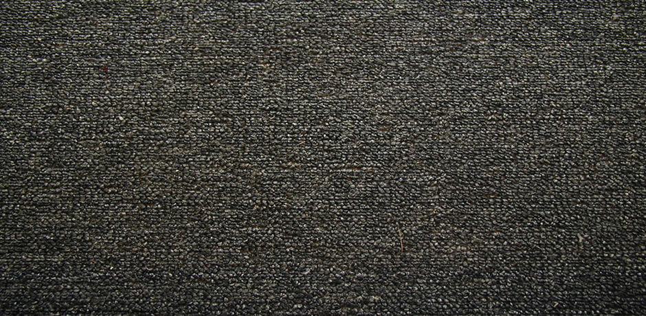 Gta Carpet Cleaning Service In Toronto